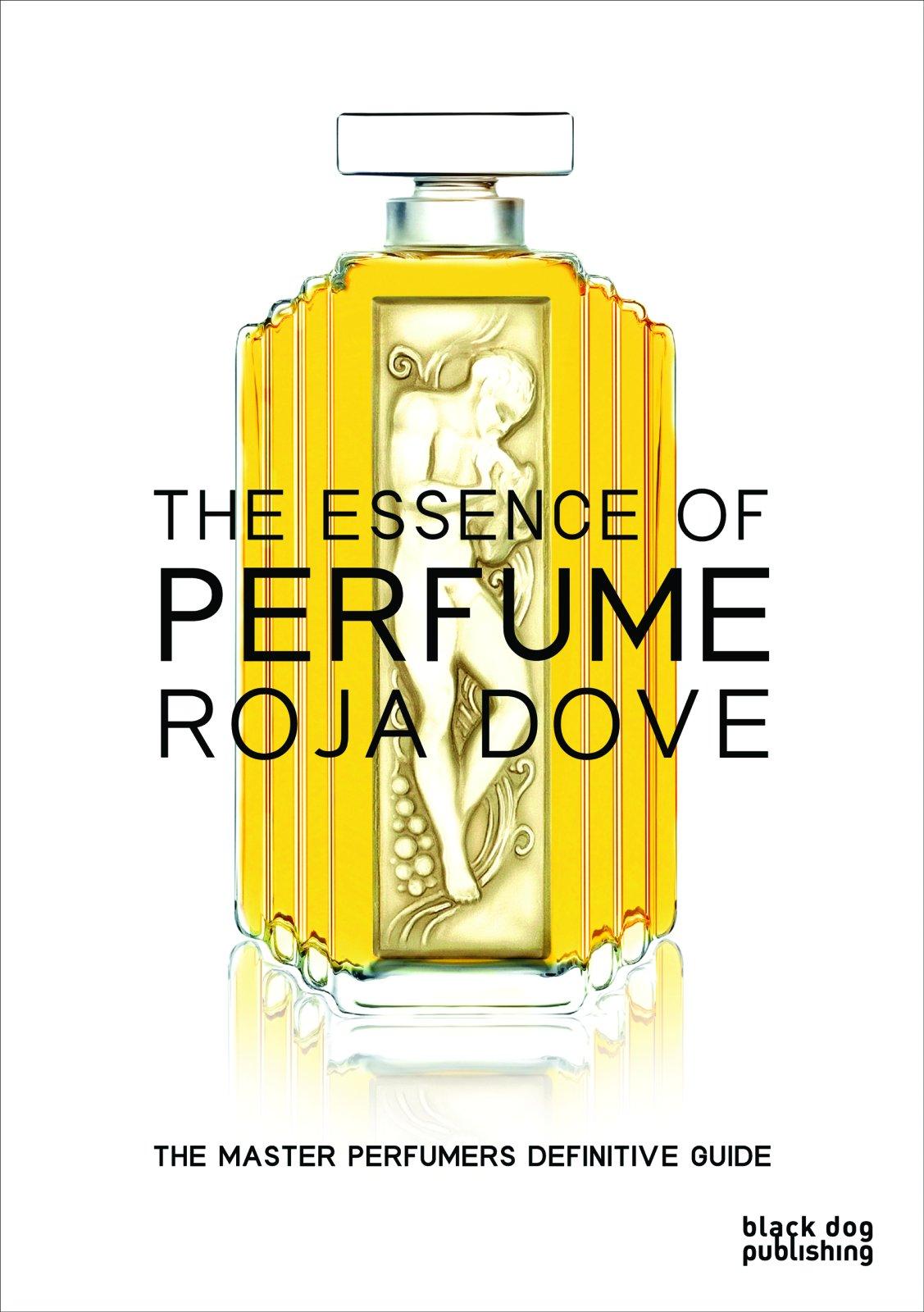 The Essence of Perfume