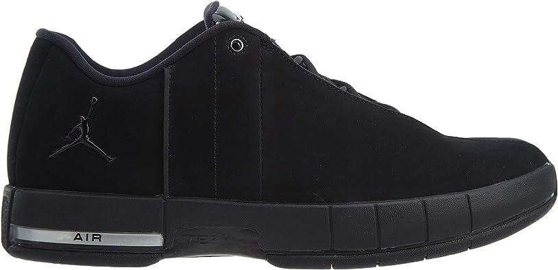 Jordan Air TE 2 Low Basketball Shoes