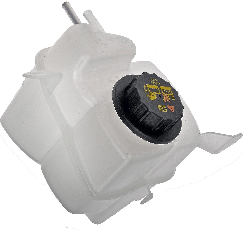Dorman 603-207 Fluid Reservoir Dorman - OE Solutions