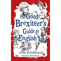 Good Brexiteer's Guide to English Lit, The