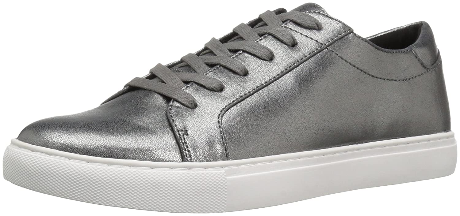 Kenneth Cole REACTION Women's Kam-Era 2 Fashion Sneaker B01JBJ8O1C 9 B(M) US|Oil