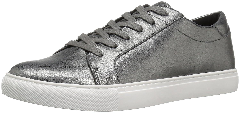 Kenneth Cole REACTION Women's Kam-Era 2 Fashion Sneaker B01JBJA2G2 7 B(M) US|Oil