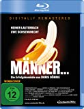 Männer [Blu-ray]