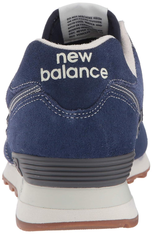 New Balance Balance Balance ML574v2 - Scarpe da ginnastica da uomo | Tecnologia moderna  | Maschio/Ragazze Scarpa  2633a2