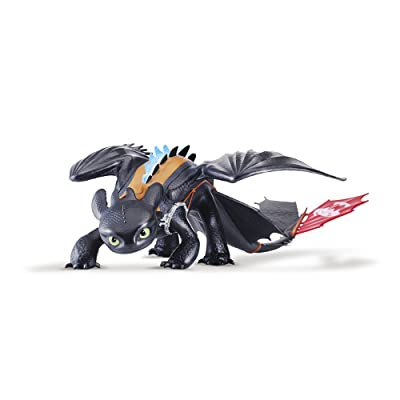 look good shoes sale in stock superior quality Dragons 6023852 - Figurine Géante Krokmou [6EgUl0609340 ...