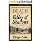 Death in the Valley of Shadows (John Rawlings Murder Mystery Book 3)