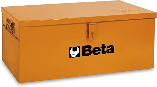 Beta 022000160 - C22Bm-O-Baúl Porta-Herramientas Chapa: Amazon.es ...