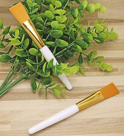 Shapenty  product image 2