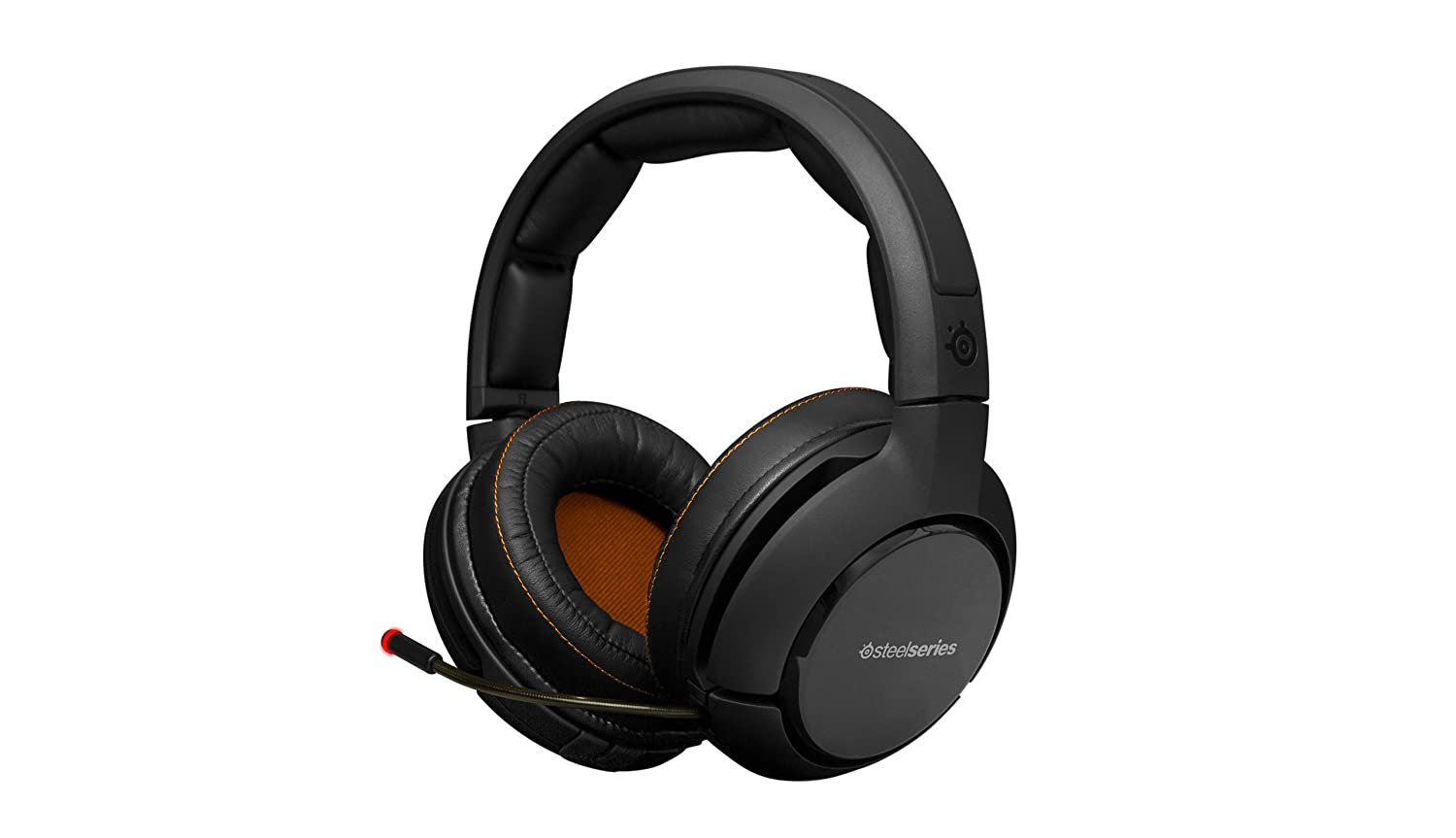 STEELSERIES H WIRELESS DRIVERS