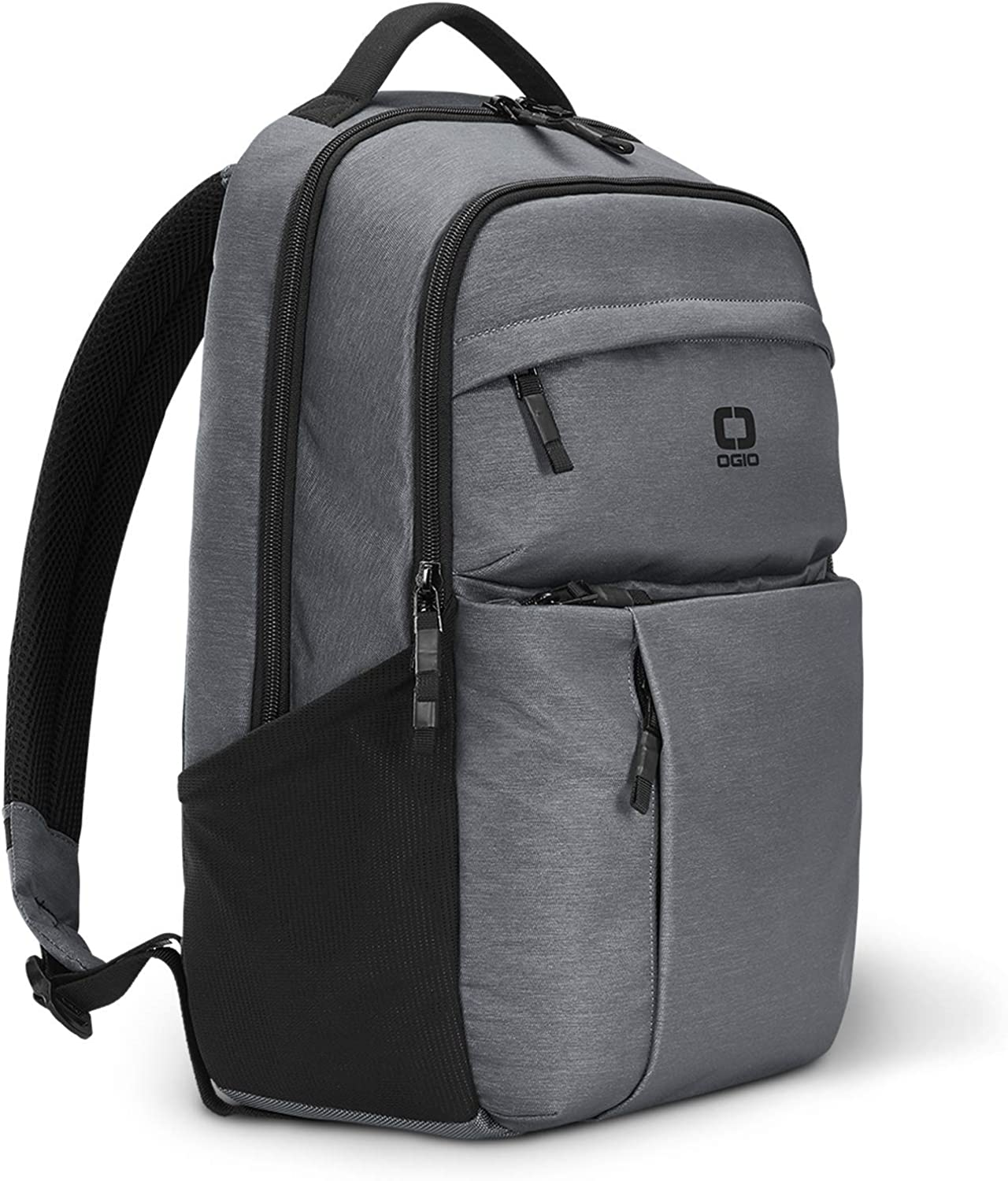 OGIO Pace 20L Laptop Backpack