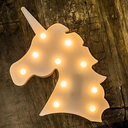 Amazon.com: Foaky - Señal con luces LED para cartel de 26 ...