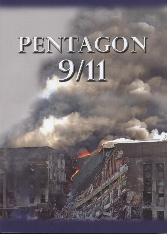 Pentagon 9/11 pdf