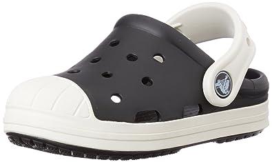 crocs Kids  Bump It Clog  Crocs  Amazon.com.au  Fashion de85bb1f2f4