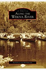 Along the Wekiva River (Images of America)