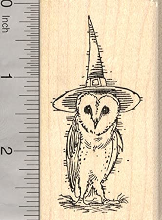 art journal gift wrapping halloween rubber stamps hand carved stamps for diy halloween broom stick stamps card making witch hat