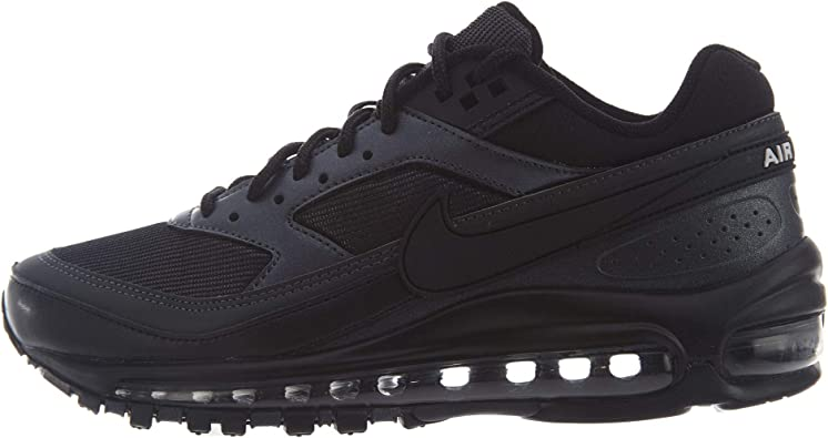 Nike Air Max 97BW Mens Running Trainers AO2406 Sneakers