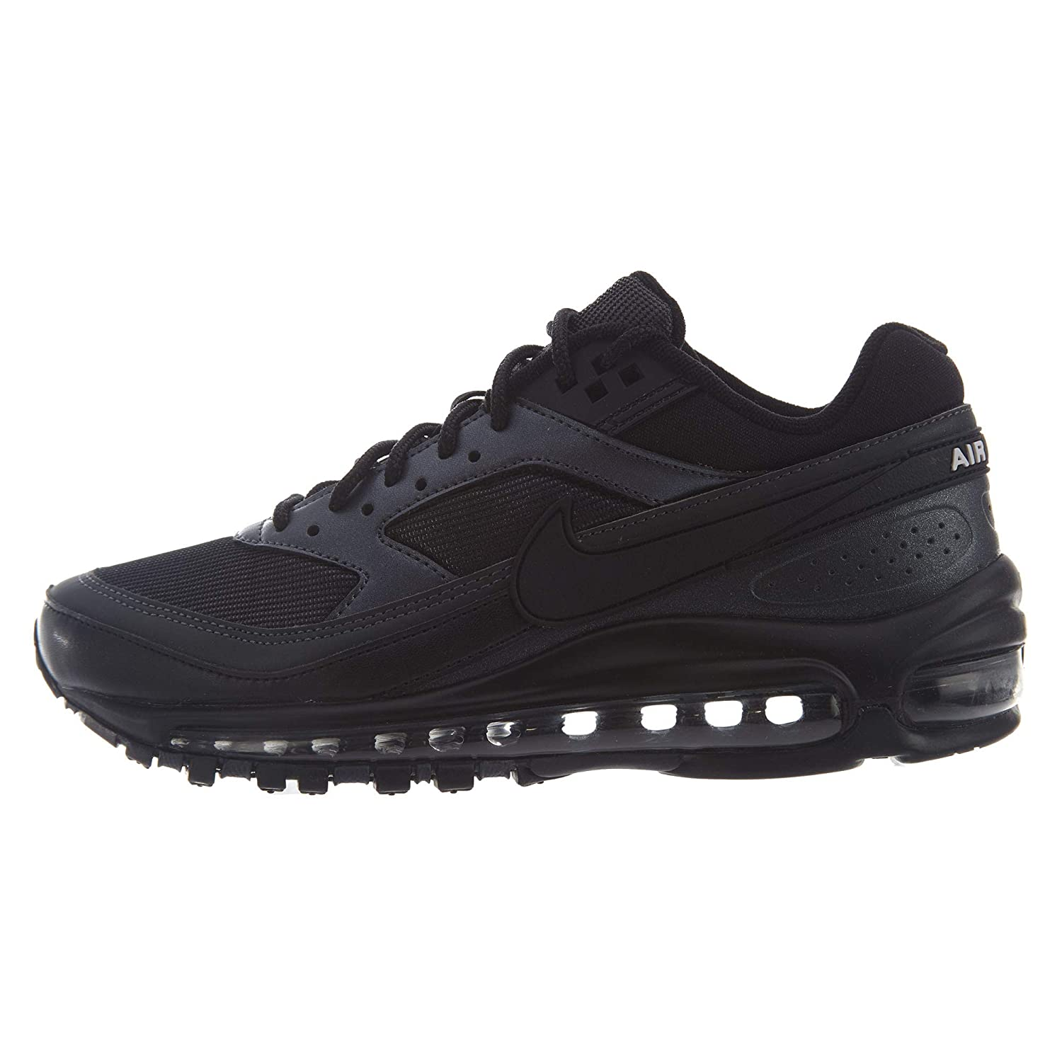 new styles af764 63adb Amazon.com   Nike Air Max 90 Mens Running Shoes   Road Running