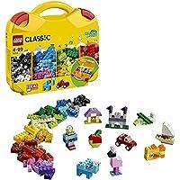 LEGO® - Classic Yaratıcı Çanta (10713)