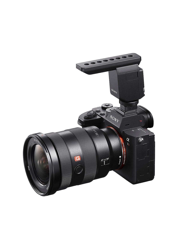 ECM-B1M Sony Digital Shotgun Microphone