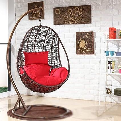 Poltrona da Letto Spessa Coprisedile Relax Cuscino per Sedia