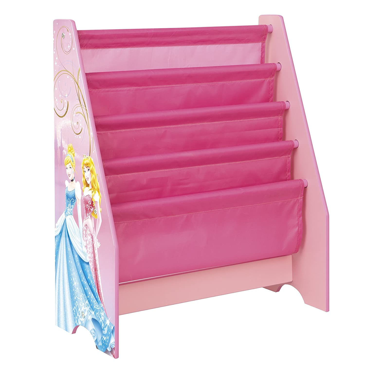 product shelf princess buy bookshelf legare book elenza