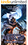 Shadow Eagle: A Paranormal Space Opera Adventure (Star Justice Book 8) (English Edition)
