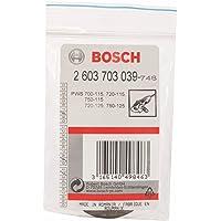 Bosch 2 603 703 039 - Brida