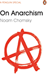 On Anarchism (Penguin Special) (English Edition)