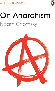Demanding the impossible a history of anarchism be realistic on anarchism penguin special fandeluxe Images