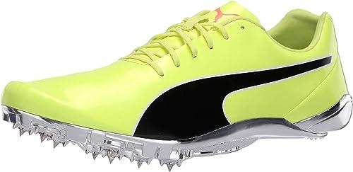 puma evospeed sneakers