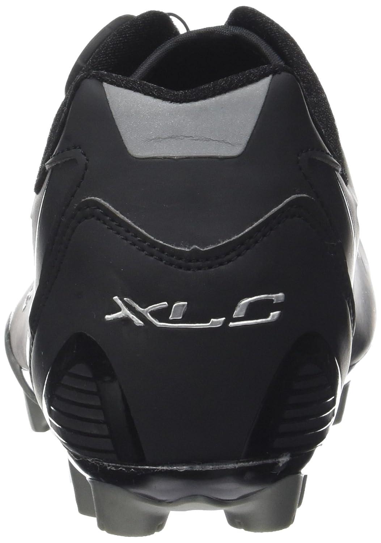 XLC Erwachsene Pro MTB schuhe CB M08 M08 M08 7b0fb7