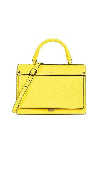 Womens Like S Top Handle Bag Furla 2X4M86M