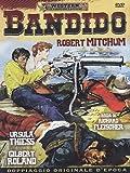 Bandido [Import anglais]