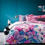 Amazon Com Ralph Lauren Antigua Full Queen Comforter