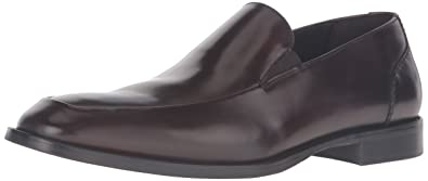 Kenneth Cole New York Men's Han-d Spring Slip-On Loafer