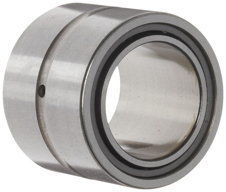 10 mm Bore22 mm OD  20 mm width