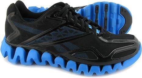 Reebok Zig Sonic Mens Running Shoes