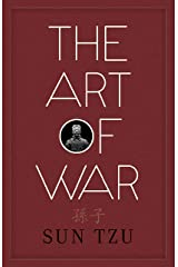 The Art of War (annotated): by Sun Tzu Kindle Edition
