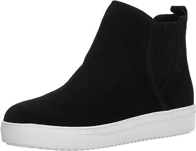 Blondo Womens Gennie Waterproof Sneaker: Amazon.ca: Shoes