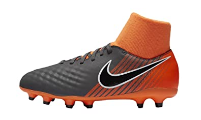 5c11c4991 Image Unavailable. Image not available for. Color  Nike Kids Magista Obra  II Academy DF FG ...