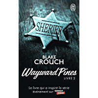 Wayward Pines (Livre 2)
