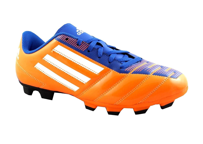 best cheap 62feb 48f3d adidas Taqueiro FG Herren Fußballschuhe M22214 Amazon.de Schuhe   Handtaschen