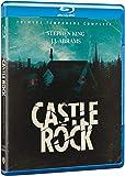 Castle Rock Temporada 1