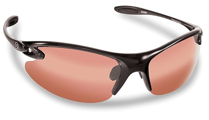 0f71a9dc18 Flying Fisherman Polaris Polarized Sunglasses (Shiny Black Frame ...