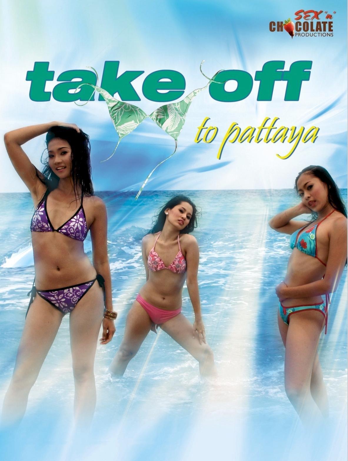 Pattaya sex movies