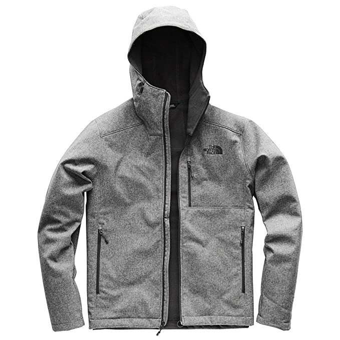 eecc8be6f THE NORTH FACE Men's Apex Bionic 2 Hoodie: Amazon.ca: Clothing ...