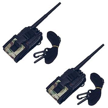 Coodio A4 Motorola Cobra Midland Kenwood iCom BaoFeng Radio ...