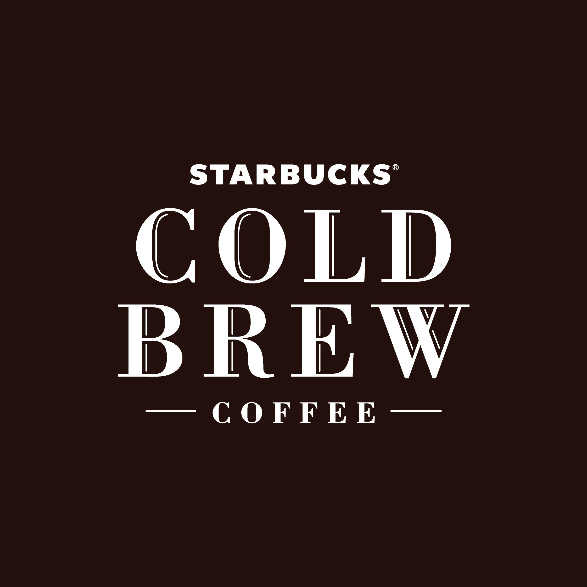 Starbucks Cold Brew Coffee, Black Unsweetened, 11 oz Glass Bottles, 6 Count by Starbucks (Image #7)