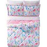 My World CS2323TXL-1500 Mermaids Comforter Set , Twin/Twin XL