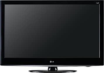 LG 47LD420- Televisión Full HD, Pantalla LCD 47 pulgadas: Amazon.es: Electrónica
